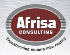 Afrisa Consulting PTY LTD