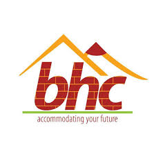 Botswana Housing Authority