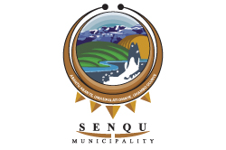 Senqu-Local-Municipality-Logo