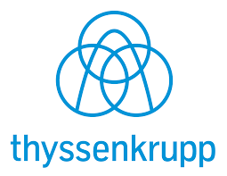 Thyssenkrupp Industrial Solutions SA PTY LTD