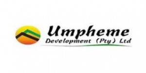 Umpheme Development (Pty) Ltd